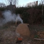 four-qui-fume